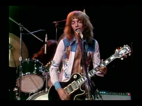 Peter Frampton - s Music