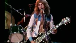 Watch Peter Frampton Do You Feel Like We Do video