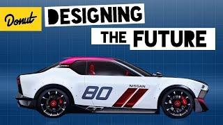 The History of Concept Cars | WheelHouse