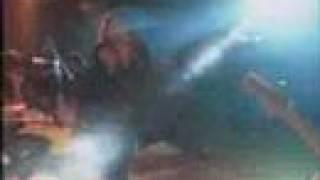Watch Birth Control Gamma Ray video