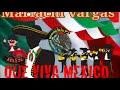 MARIACHI VARGAS. PUROS SONES [video]