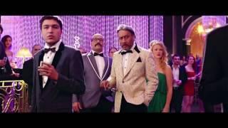 Sharukhan-India Waale-Happy New Year