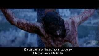 Hillsong - His Glory Appears (Sua glória Brilha) Leg. PT
