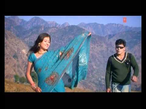 Kya Bhali Laagdi Vimla - Hey Deepa Jeans Top Wali | Fauji Lalit...