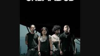 Watch Urbandub Breakdown video