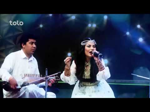 Afghan Star Season 11 - Tonight - TOLO TV / فصل یازدهم ستاره افغان - امشب - طلوع
