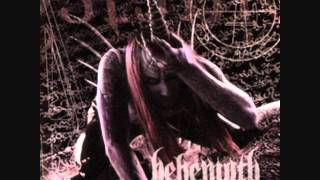 Watch Behemoth The Sermon To The Hypocrites video