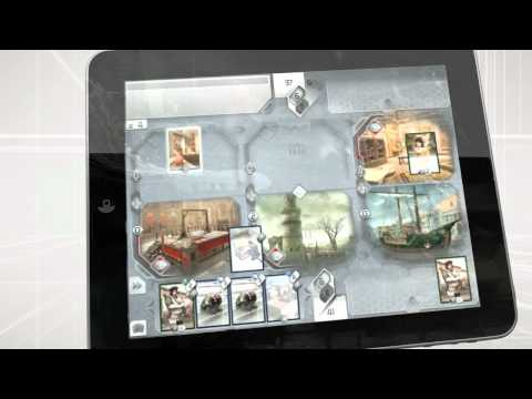 Assassin's Creed - Recollection Dev Diary [North America]