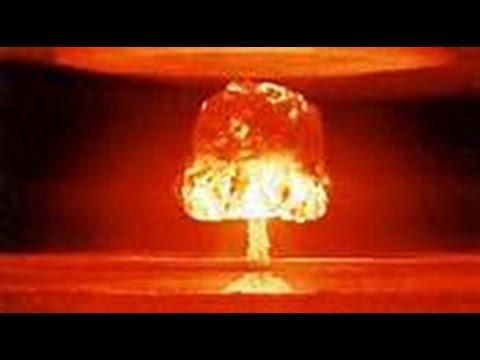 PROPHECY Nuclear Surprise, Japan Earthquake; (THE DAY!! *JAN.3,2014); Milestones