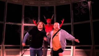 Клип Tenacious D - Beelzeboss (The Final Showdown)