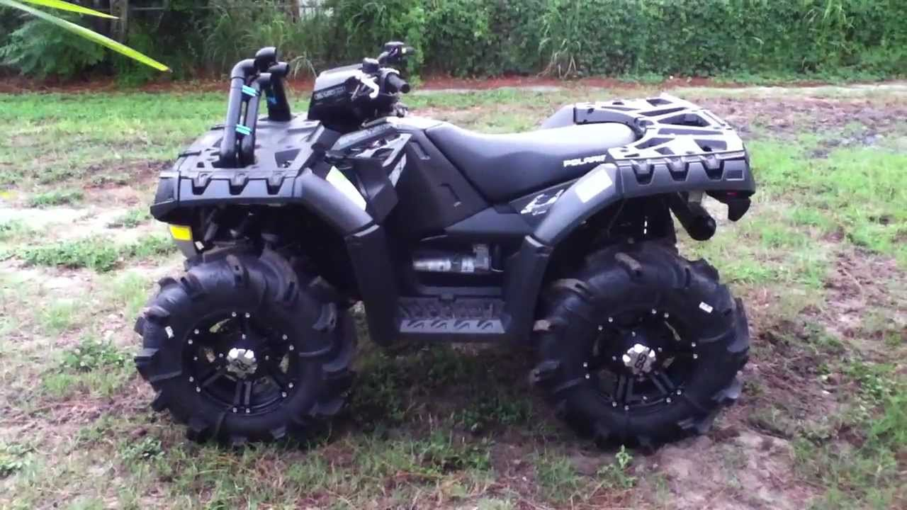 polaris sportsman 500 lift kit with Watch on Faq Brakecontroller together with Lifted polaris sportsman 500 besides 23324 2010 Sportsman 500 Ho Winch Location Question as well Hrhxzc S30153 Lcynpfjnsyprvzrjrpivpoc A318 Hsh together with Polaris Scrambler 850 Radiator Relocation.