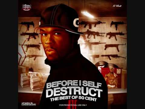 50 Cent - Ok , You're Right OFFICIAL MUSIC (Prod.By Dr.Dre) HQ
