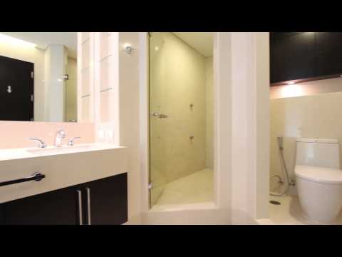 3 Bedroom plus den Condo for Rent at The Park Chidlom PC003951