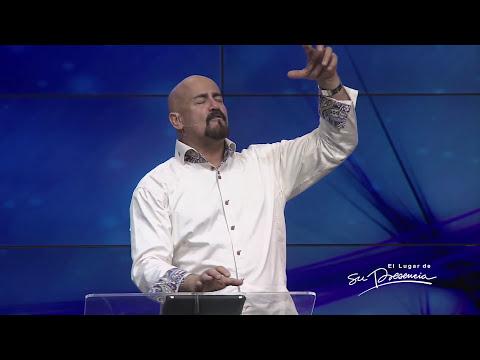 Honra y lealtad familiar - Rey Matos - Serie: Predicación 7
