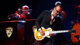 Joe Bonamassa - Oh Beautiful/Rice Pudding - 9/20/17 Beacon Theatre - NYC