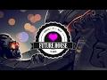 Galantis - Rich Boy (ESH Remix)