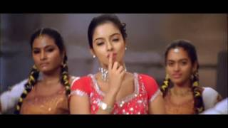 Kamma Karai - Varalaru HD song