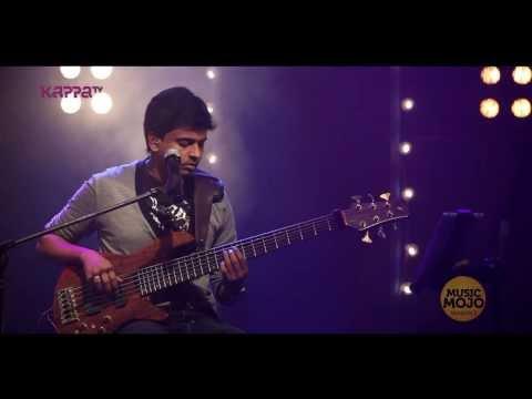 Ennamo Yedho - Project YUJ feat Aalaap Raju - Music Mojo Season...