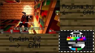 Left 4 Dead 2 : Deathcraft II česky (celá kampaň + doublecam)