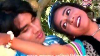 HD 2014 New Bhojpuri Hot Song ||  Love You Love You Tu Bolana || Guddu Rang Rasiya, Khushboo Singh