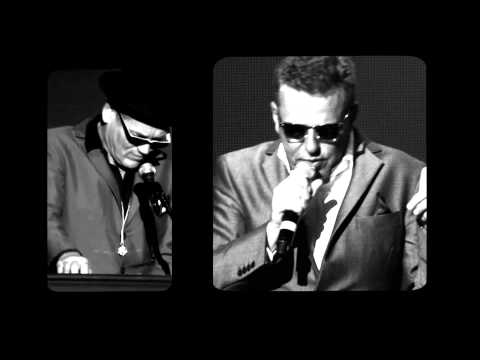 Madness - I Never Knew Your Name