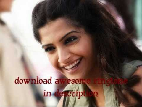 Dil Ye Bekarar Kyun Hai (full Song Hd) Players 2011(abhishek) Mohit Chauhan,shreya Ghoshal.wmv video
