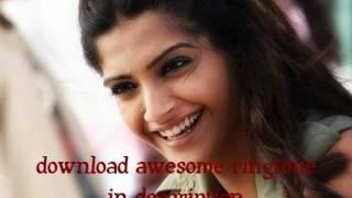 download lagu Dil Ye Bekarar Kyun Hai Full Song  Players gratis
