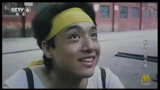 Thiếu Lâm La Hán Trận - Siêu Hài Hước Phim thời 8x xem vẫn OK