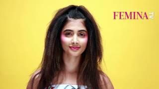 Pooja Hegde shares her beauty secrets