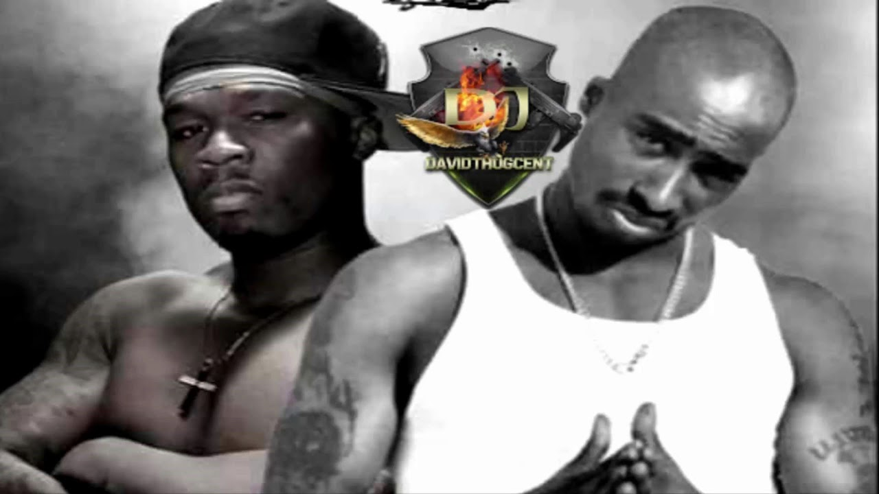 Amazoncom Beef Vol 3 50 Cent David Banner Guerilla