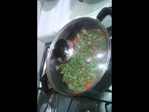Cocinar  Guisado de Res (Facil y Rapido)