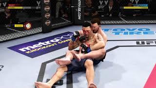 EA SPORTS™ UFC® 3_20180623124121
