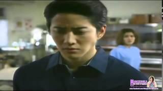 [Teaser 1-2] รากบุญ 2 ตอน รอยรักแรงมาร (Rak Boon 2) เริ่ม 8 ก.ค. นี้!