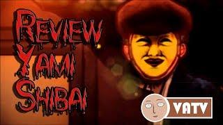 [REVIEW ANIME] - Yami Shibai, món ăn không thể thiếu cho mùa Halloween!