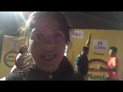 Passport Gujarati Movie stars thumbnail
