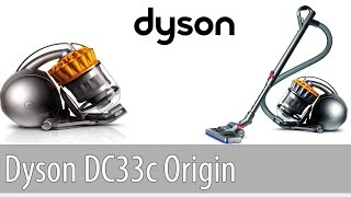 dyson dc33c multifloor aspirateur dyson dc37c vacum. Black Bedroom Furniture Sets. Home Design Ideas