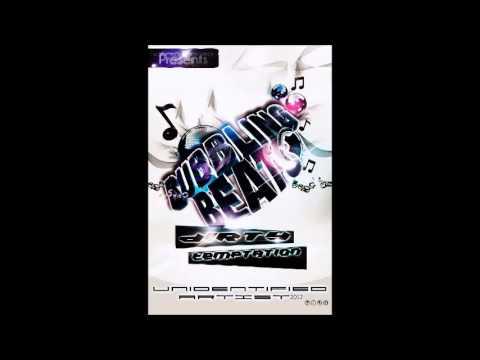 Djxcyliance - Sochta Hoon Uska Dil Kassav Remix