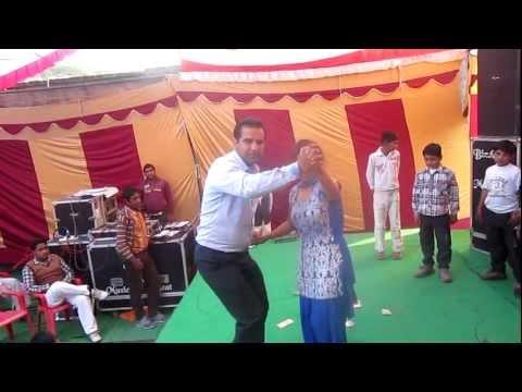Sheelu Bhai  Do Ghut Pila De Sakiya - By Deepu Momy.mov video