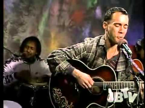Dave Matthews Band - Pay For What You Get