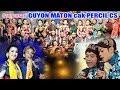 "Live Campursari ""GUYON MATON CAK PERCIL CS"""