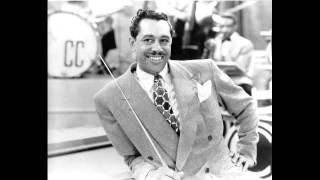 Watch Cab Calloway My Coocoo Bird Could Swing video