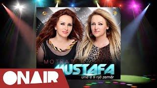Motrat Mustafa Engjellushe (Official Song) 2014