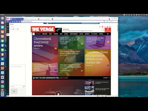 Vivaldi Web Browser - App Reviews