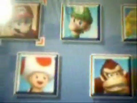 Mario Kart Ds Download Kostenlos - themagigade