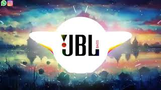 Jbl music 🎶 bass boost🏆🥇