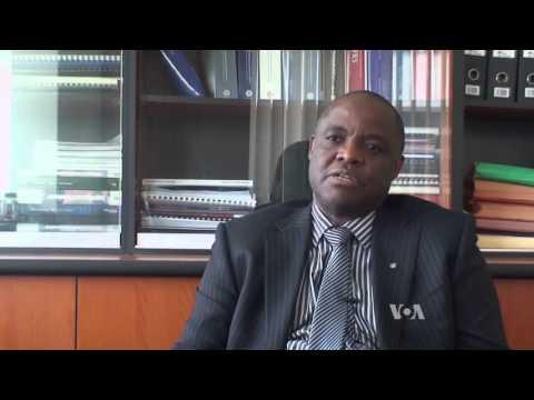 Malawi Makes Shift to Ethanol Fuel