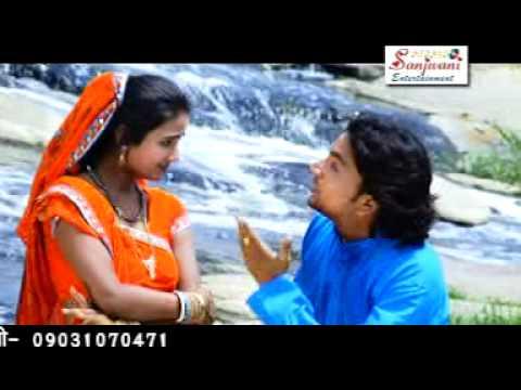2015 Hit Bol Bam Song | Banke Ke Kawariya Ye Raja Jee | Gunjan Singh & Khushboo Uttam video