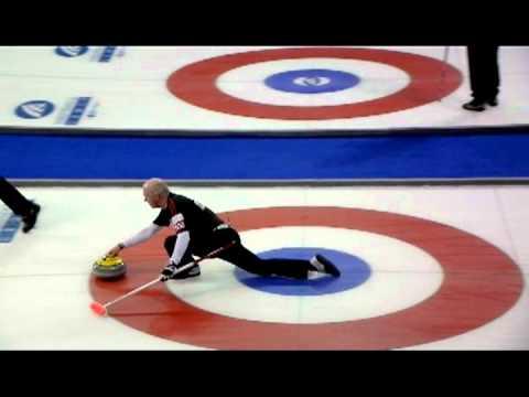Curling - The Slide Demo.mpg
