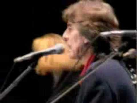 George Harrison - Taxman