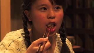 日本遺産のまち 高岡2016